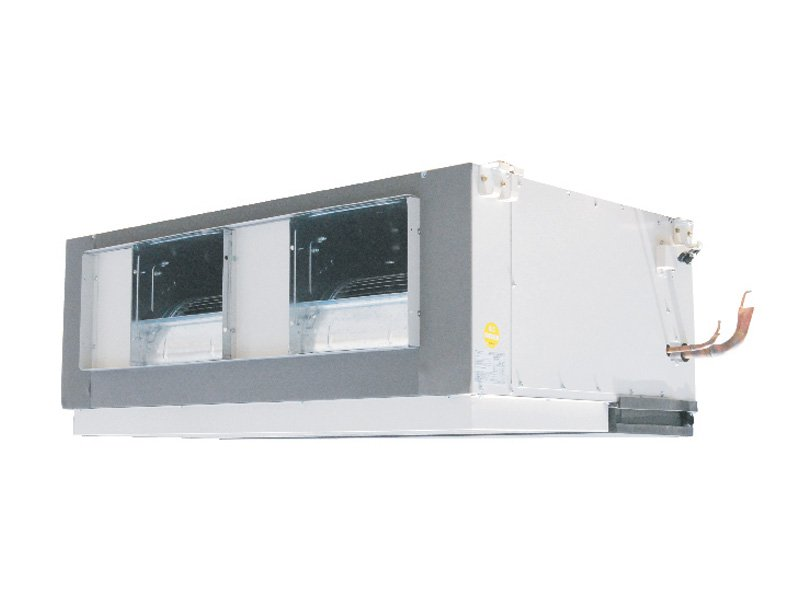 https://www.daikin.co.th/wp-content/uploads/2015/09/AFDR-800x600.jpg