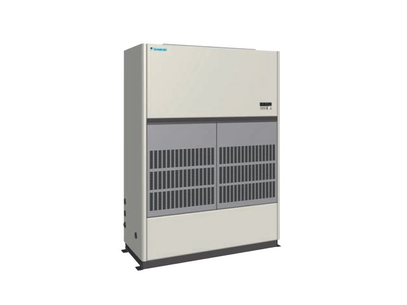 https://www.daikin.co.th/wp-content/uploads/2015/09/AFVPR-100000-200000-btu.jpg