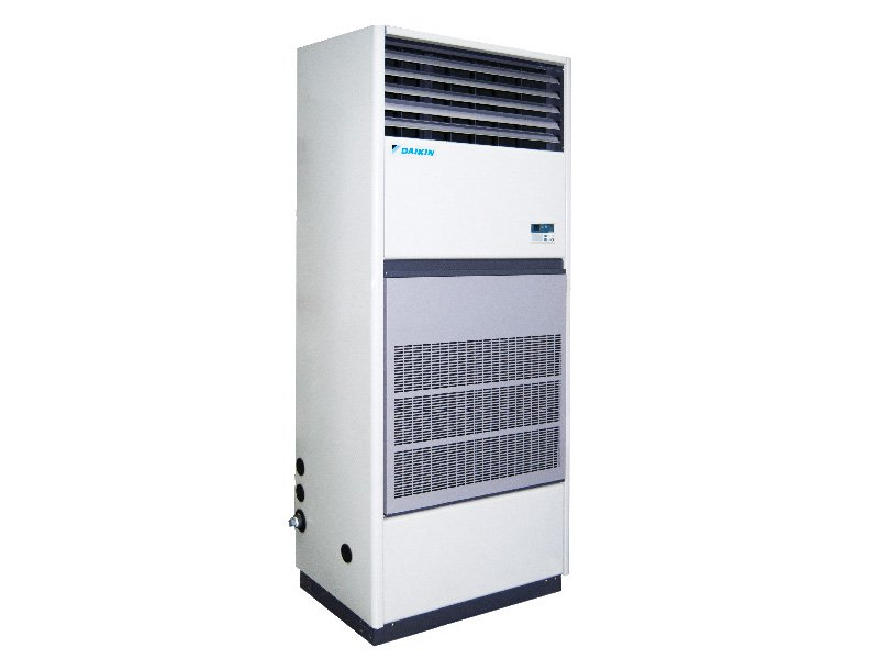 https://www.daikin.co.th/wp-content/uploads/2015/09/AFVR-800x600.jpg