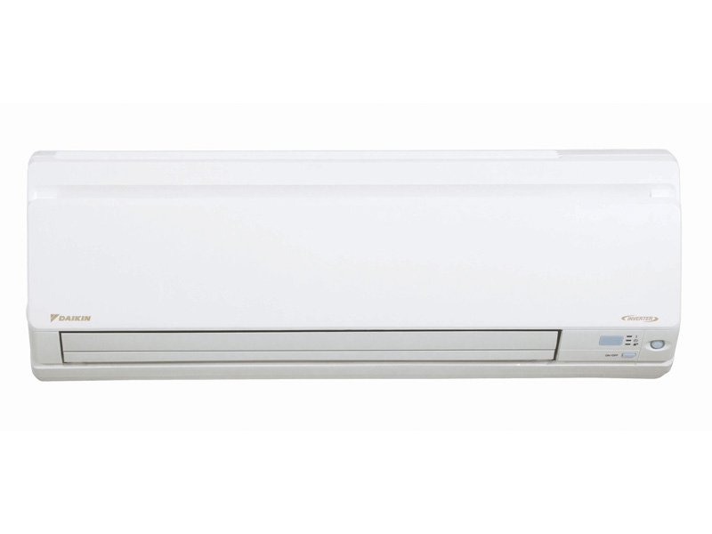 https://www.daikin.co.th/wp-content/uploads/2015/09/ftkm-800x600.jpg