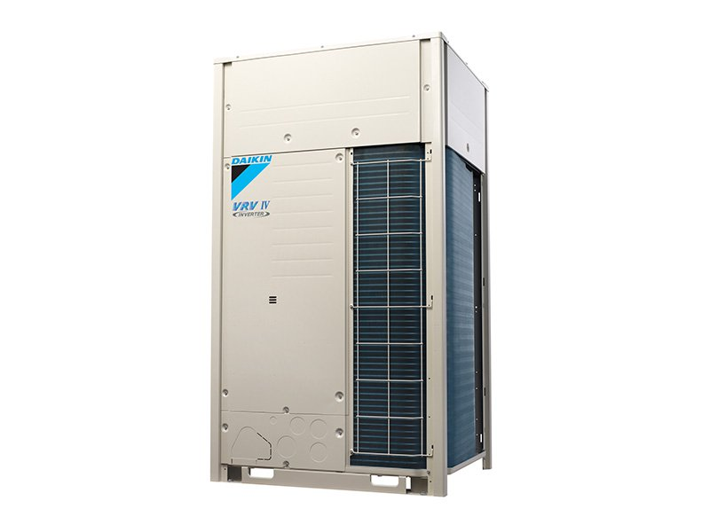 https://www.daikin.co.th/wp-content/uploads/2015/09/vrviv-800x600.jpg