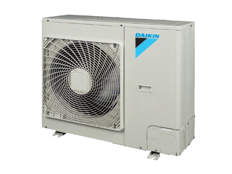 https://www.daikin.co.th/wp-content/uploads/2015/09/vrvivs-800x600.jpg