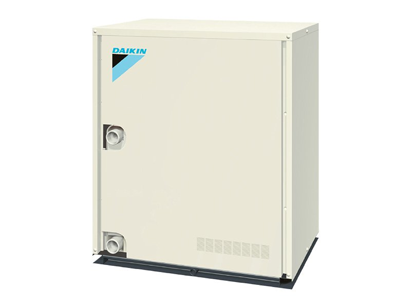 https://www.daikin.co.th/wp-content/uploads/2015/09/vrvwiii-800x600.jpg