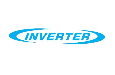 Inverter Logo-crop