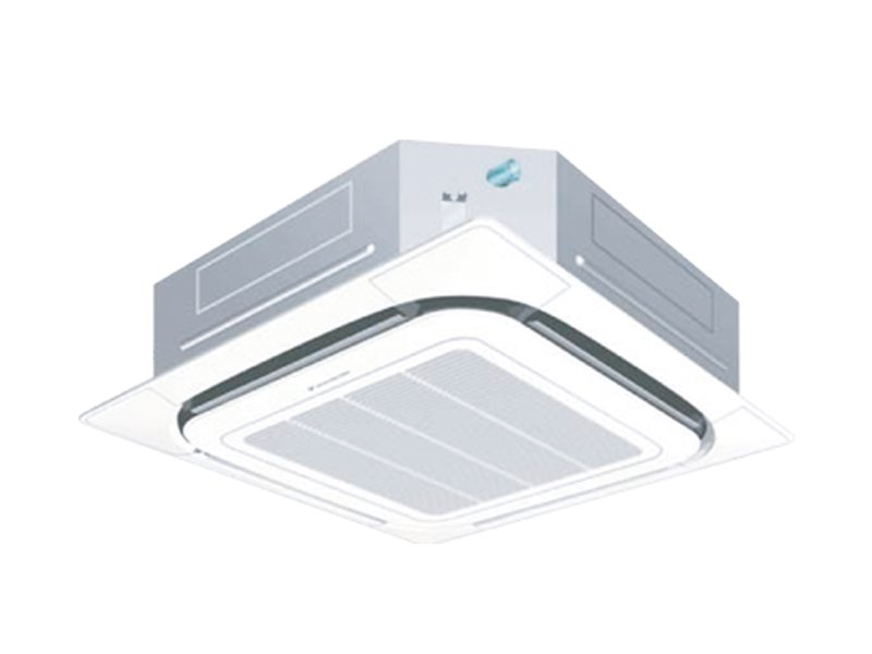 https://www.daikin.co.th/wp-content/uploads/2016/05/FCQ-EV.jpg