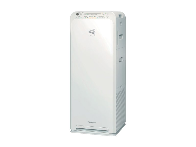 https://www.daikin.co.th/wp-content/uploads/2017/03/airpurify02.jpg