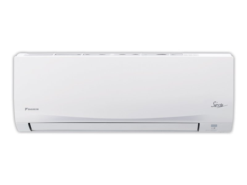 https://www.daikin.co.th/wp-content/uploads/2017/03/smooth2-front.jpg