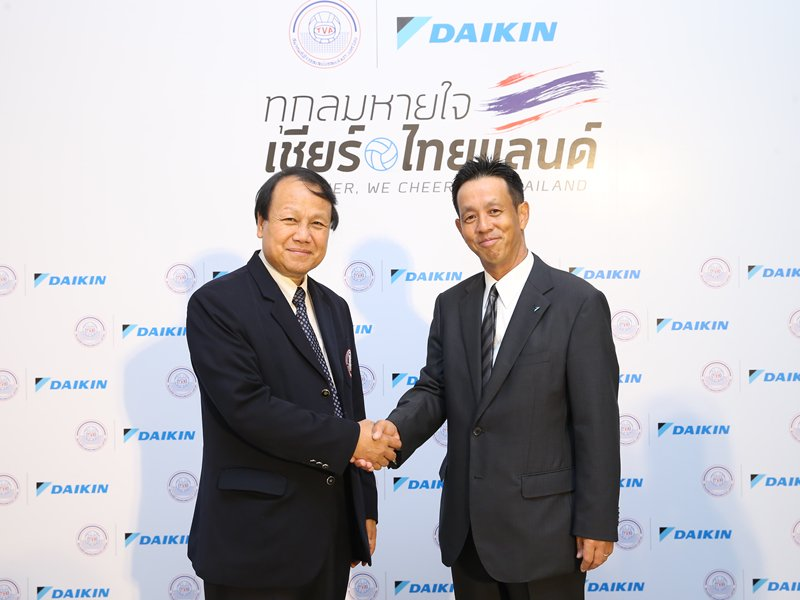 daikin-support-thailand-volleyball_800x600