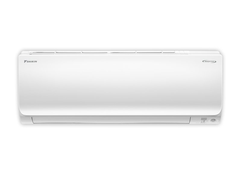 https://www.daikin.co.th/wp-content/uploads/2018/03/SuperSmart01-1.jpg