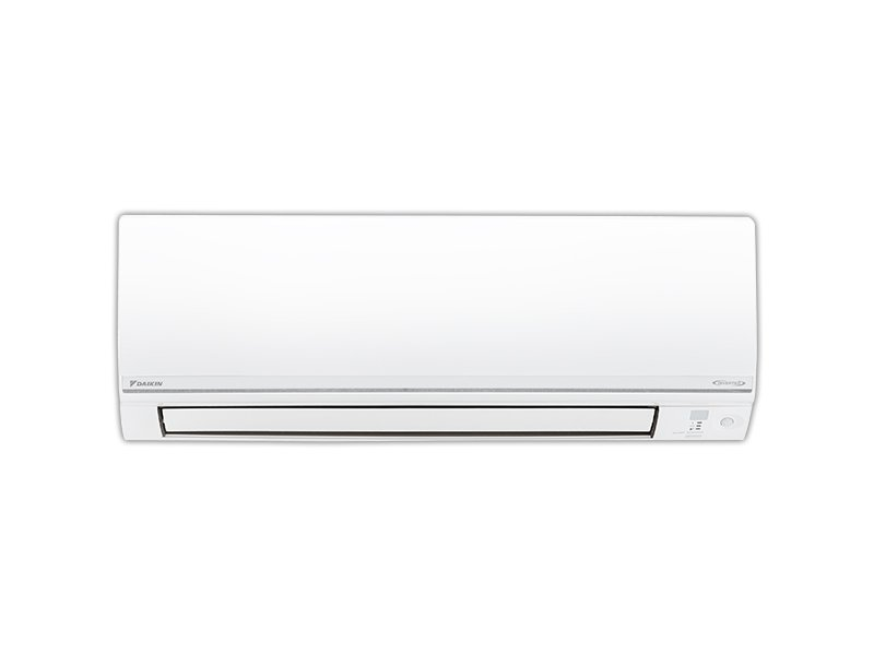 https://www.daikin.co.th/wp-content/uploads/2019/01/01-ftkc-t.jpg