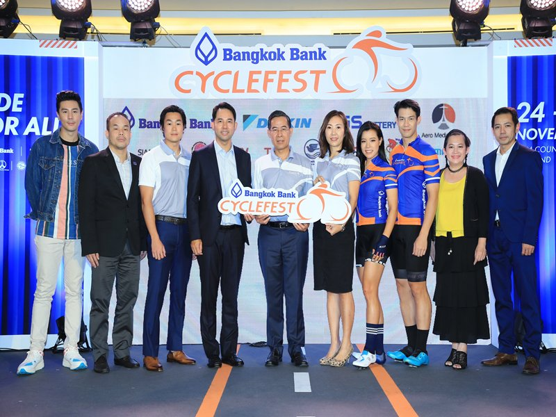 cyclefest_0200_1