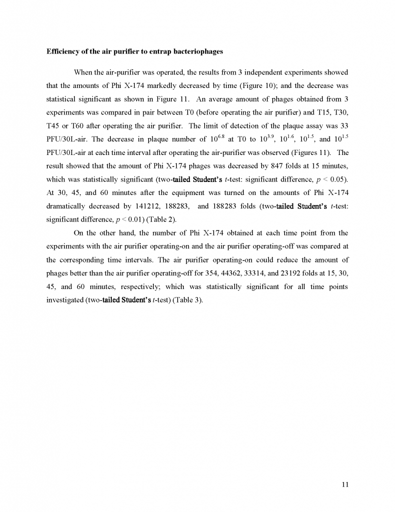 streamer-technology-test-air-purifier_page_03