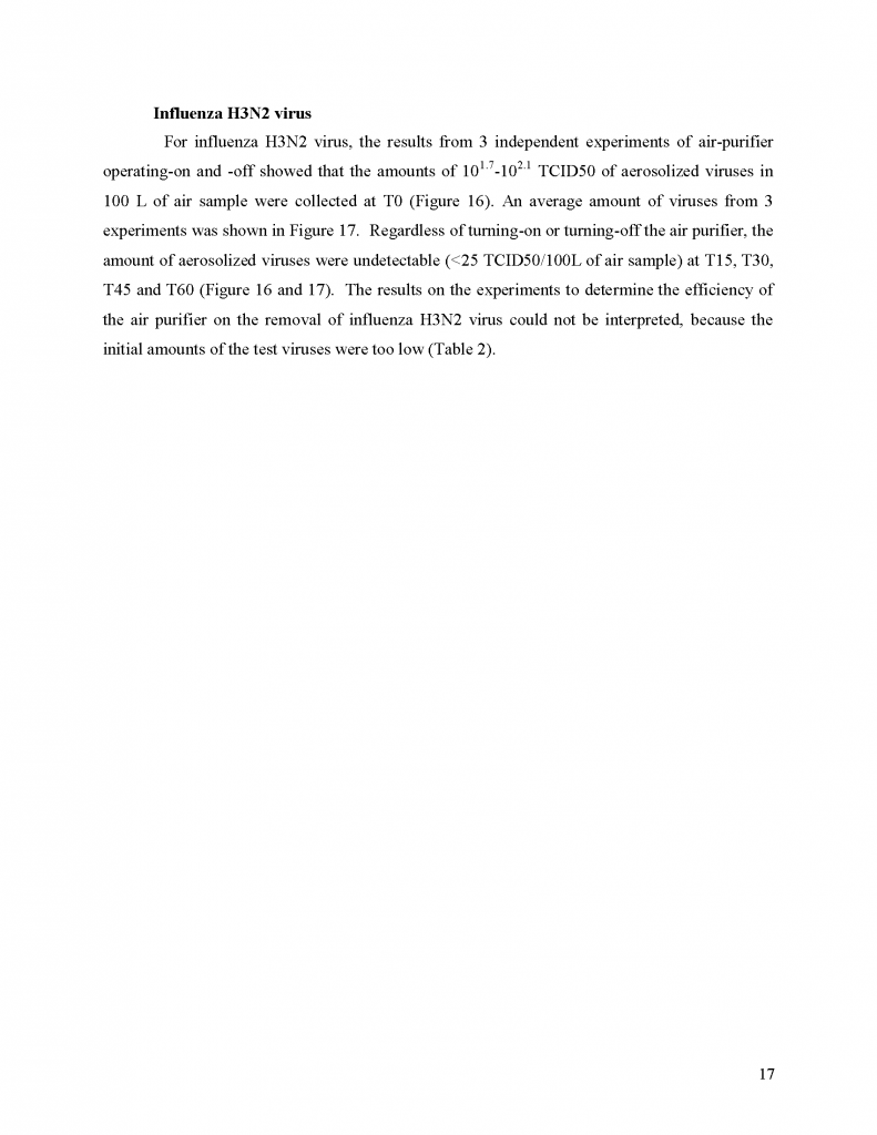 streamer-technology-test-air-purifier_page_09